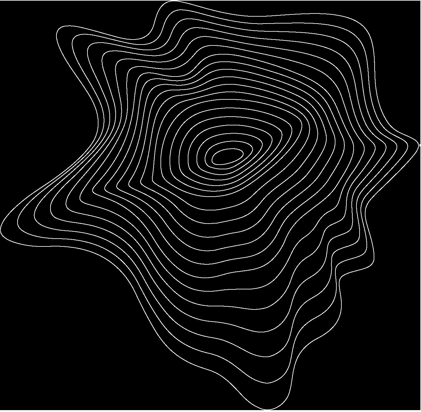 image-51