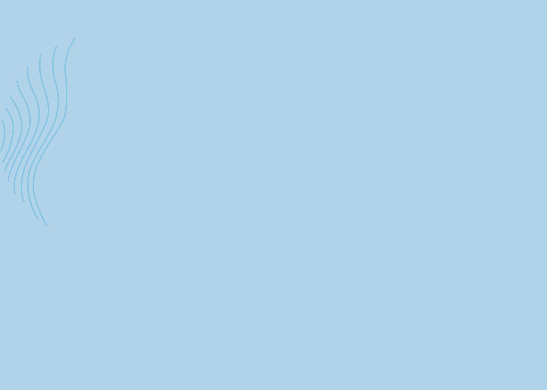 image-53